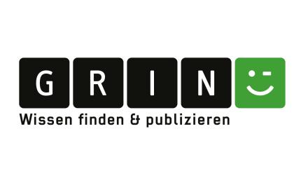 Grin Verlag