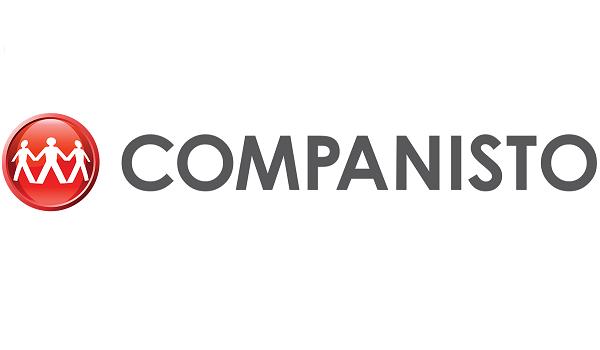 Poet – Neue Crowdinvesting Kampagne bei Companisto gestartet