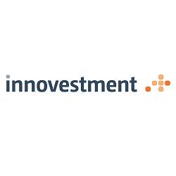 innovestment Logo