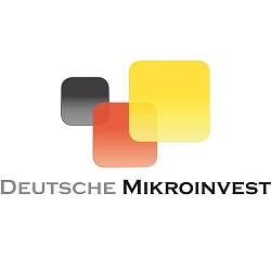 Deutsche Mikroinvest Logo